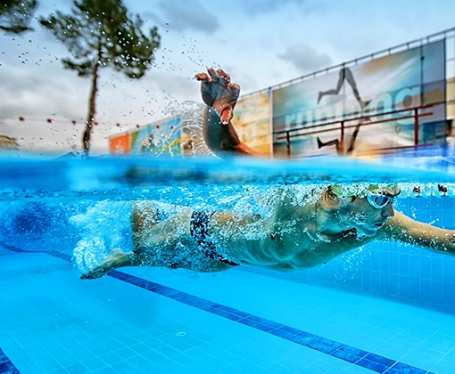 HomeGenerica-Sport-2014-03-pool-horst-reichel 2