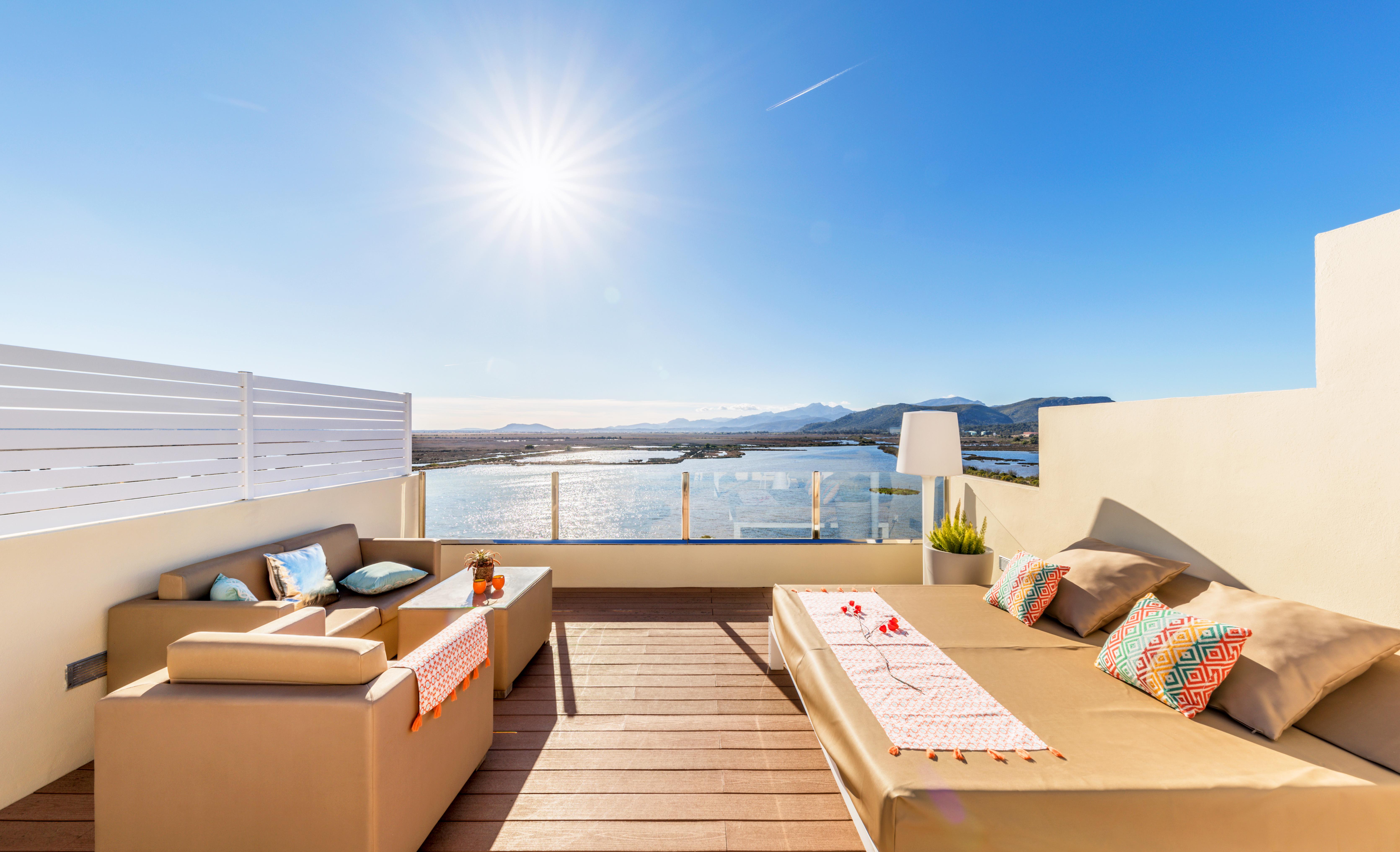 Home 2018-03-VIVA Blue - Apto Royal Terrace VAlbufera 4