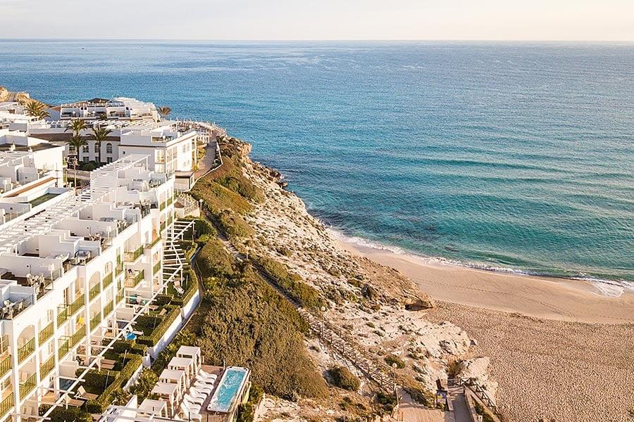 Home-imagen-hotel-VIVA-CalaMesquidaResort
