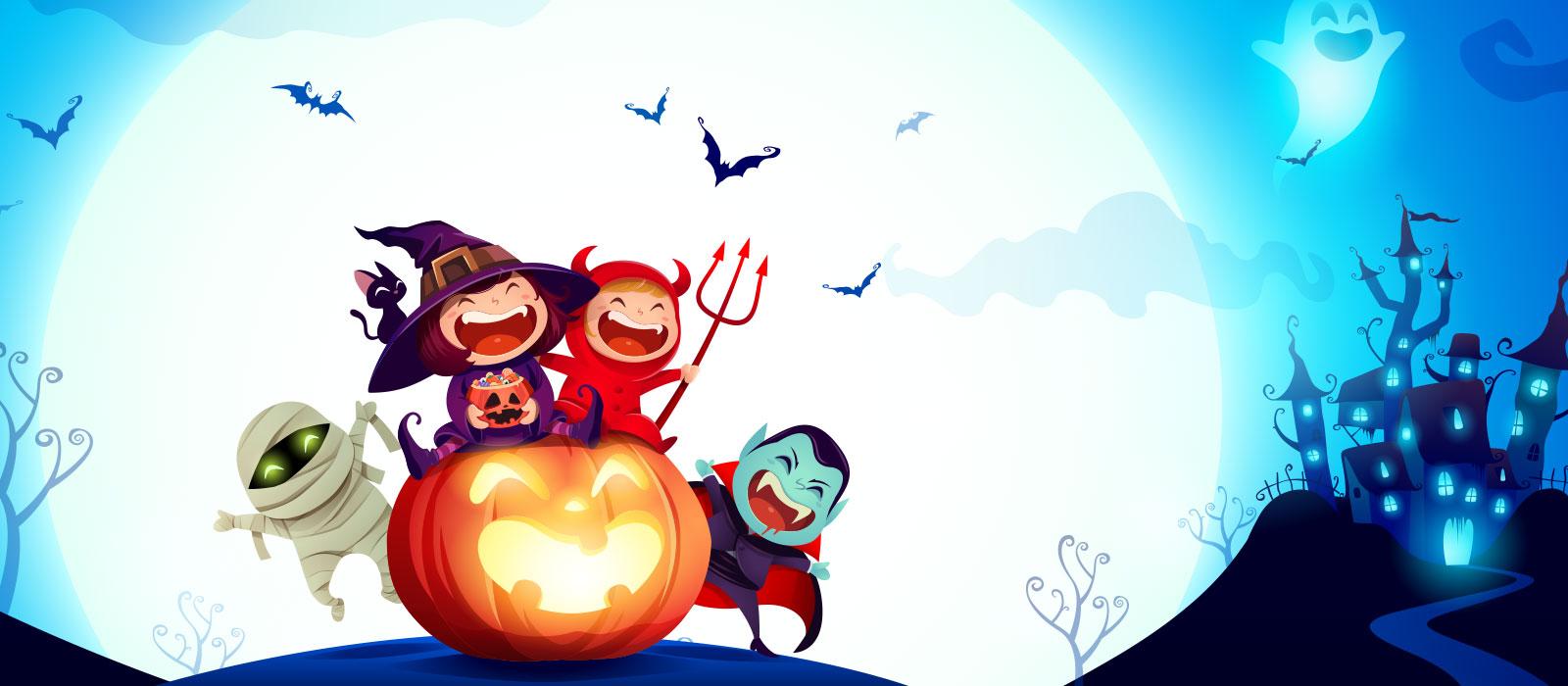 Home-web-Halloween 2019