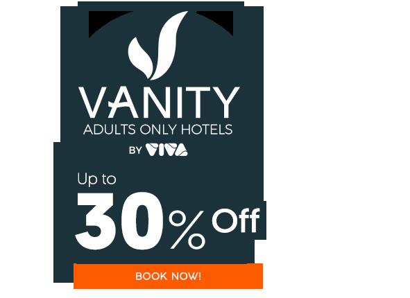 Home-web-Vanity30-CTA-EN