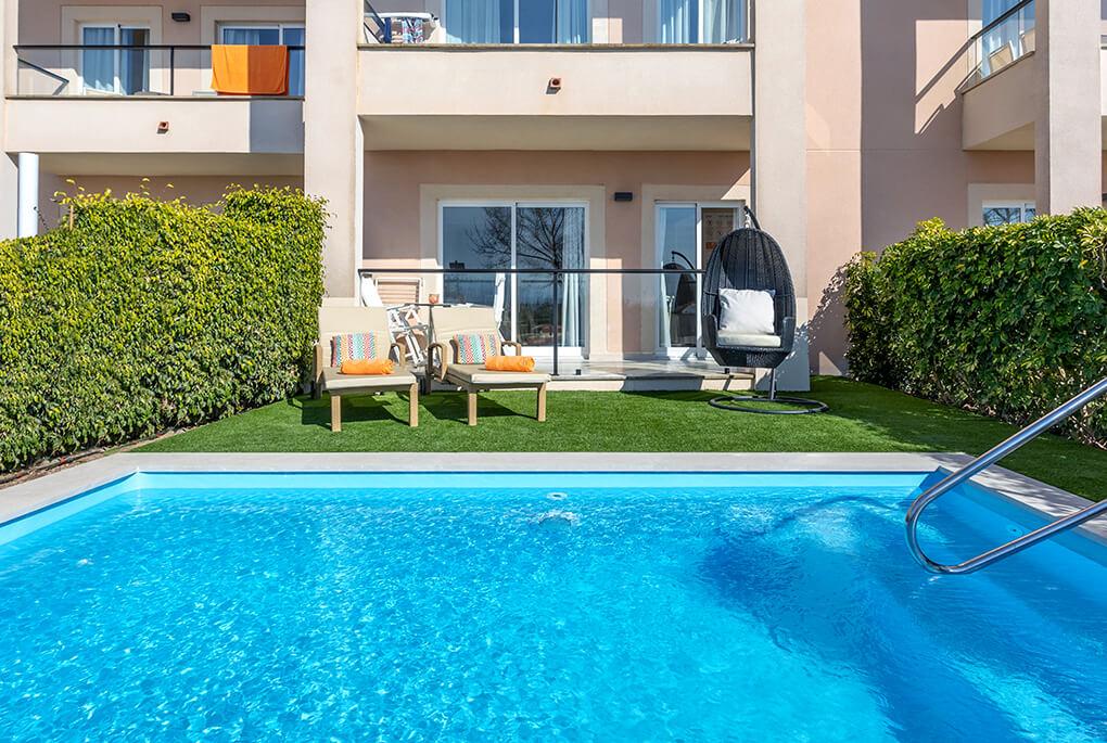 Mallorca hotel offers