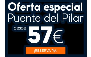 home-web-PuentePilar-Cta-ES