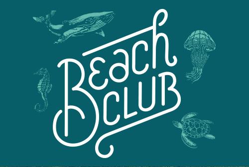VIVASuites-BeachClub