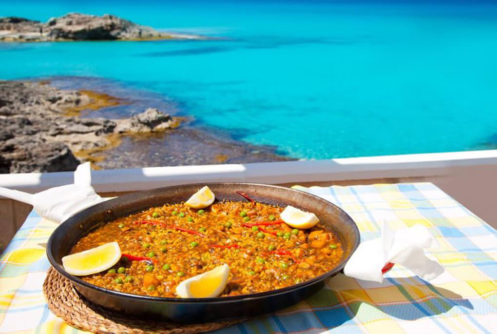 Playa de Muro hotels