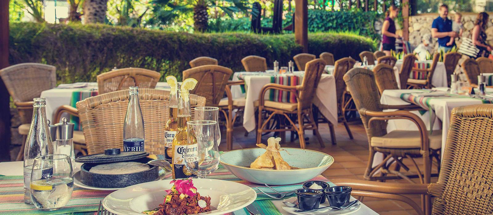 Resort-Gastronomia-cabecera2-1