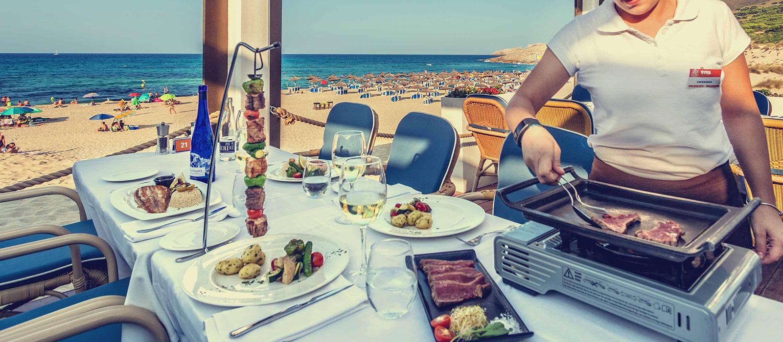 Resort-Gastronomia-cabecera3-1