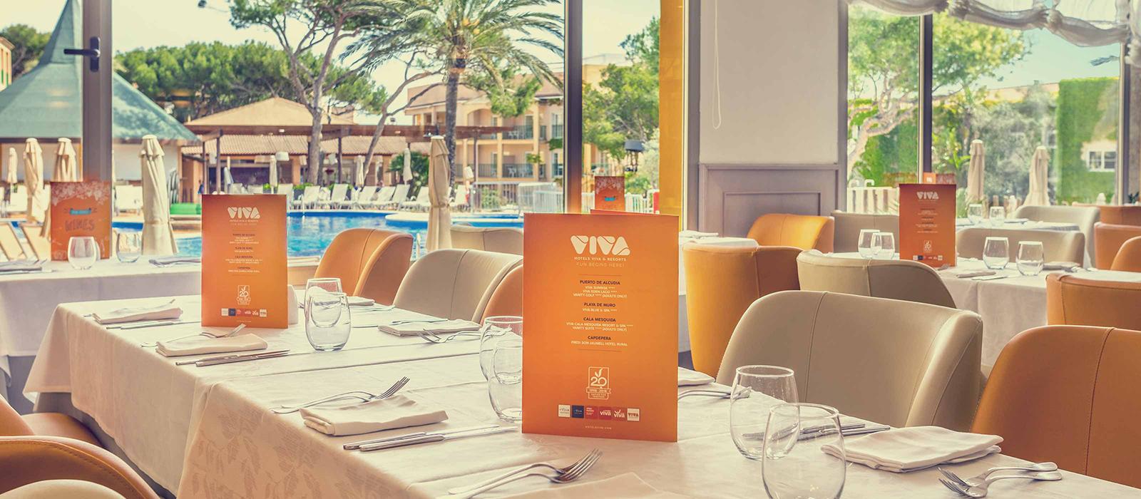 Resort-Gastronomia-cabecera4-1