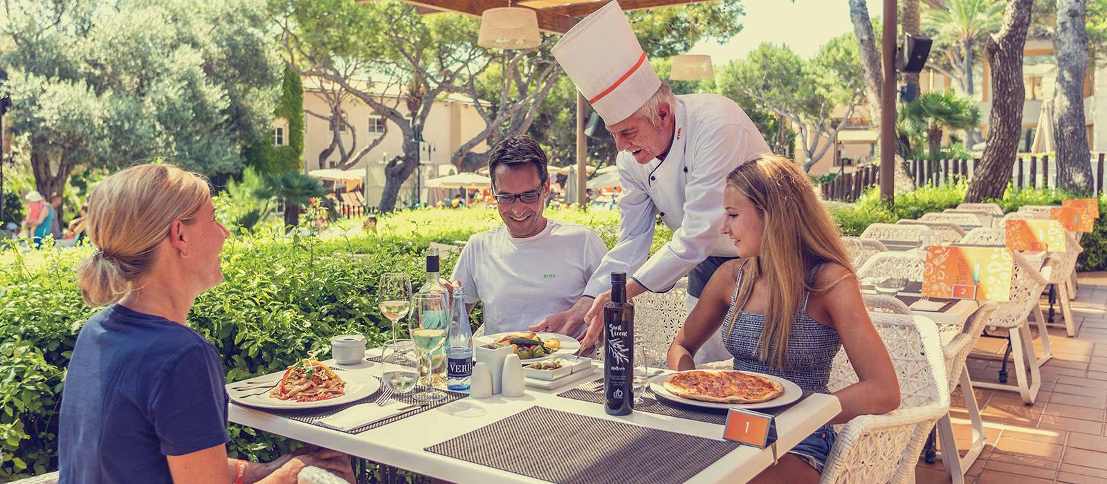 Resort-Gastronomia-cabecera5-2