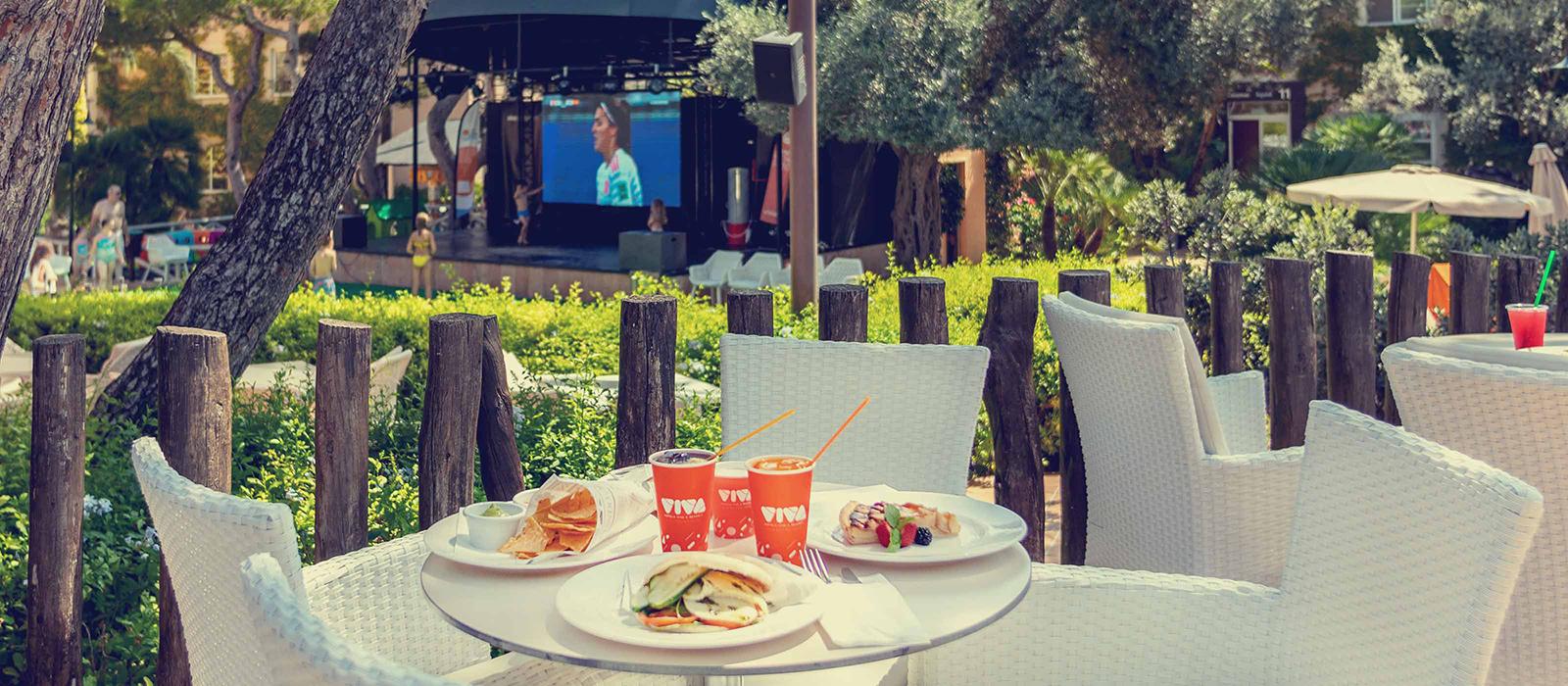 Resort-Gastronomia-cabecera6-2
