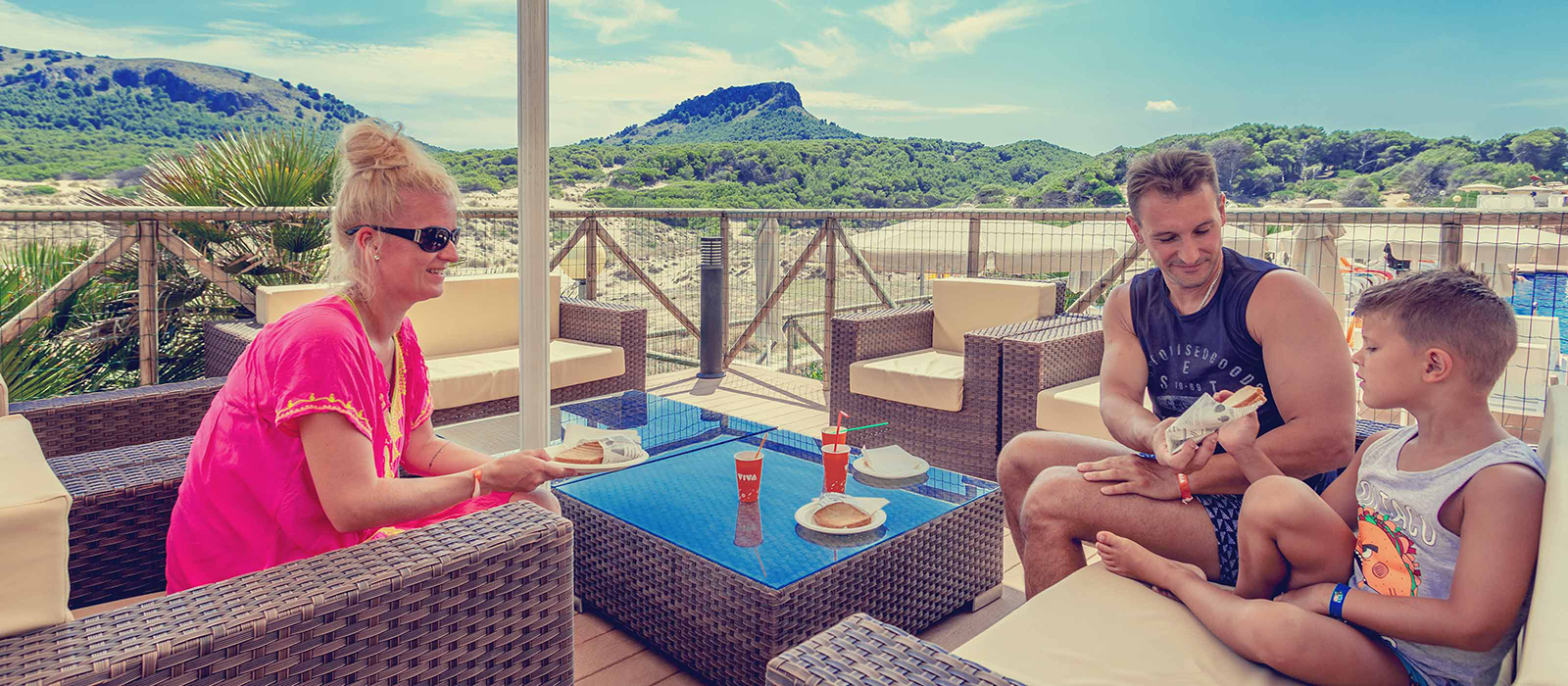 Resort-Gastronomia-cabecera7-2