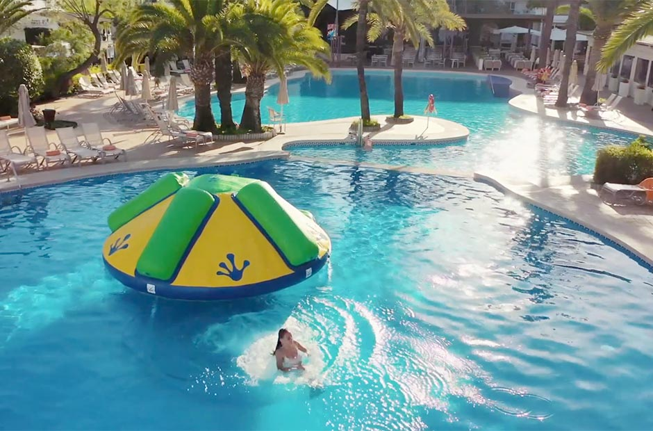 VIVASunrise-servicios-piscina2