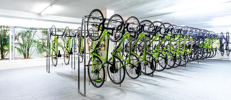 Servicios-bike-storage