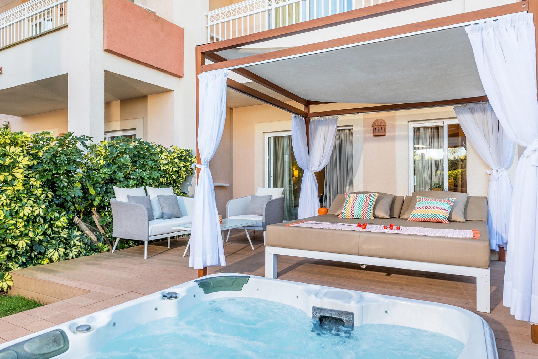 premium de luxe apartment viva blue 2.jpg