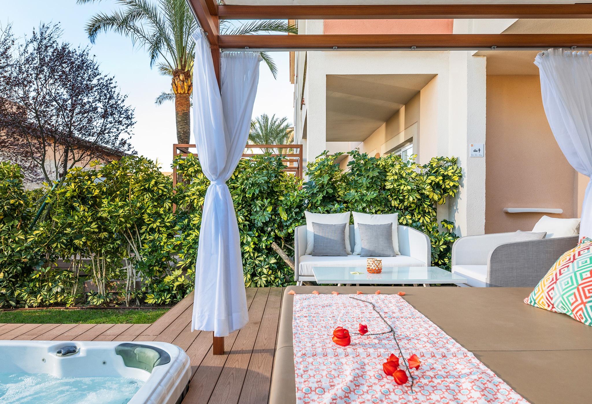 premium de luxe apartment viva blue3.jpg