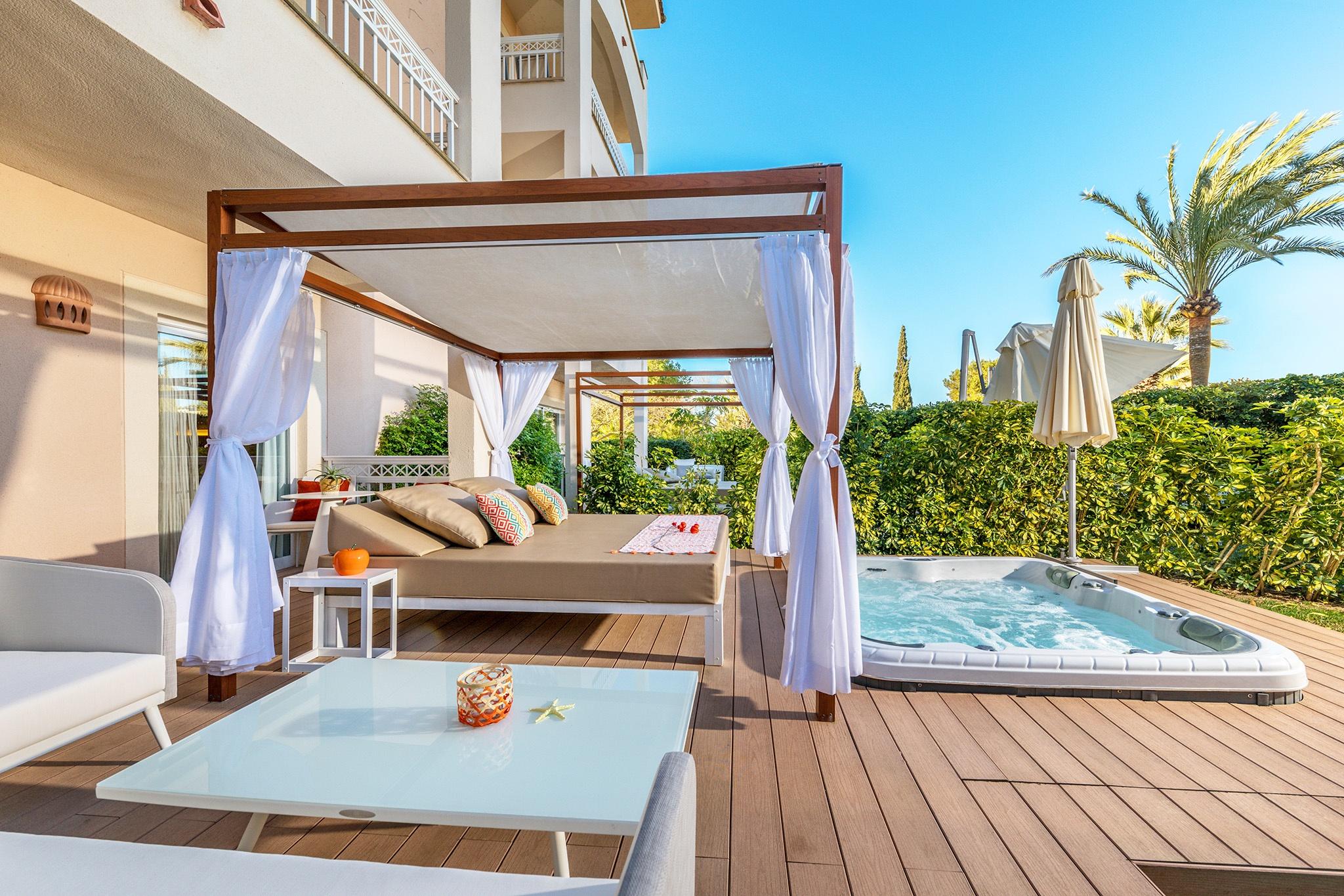 premium de luxe apartment viva blue4.jpg