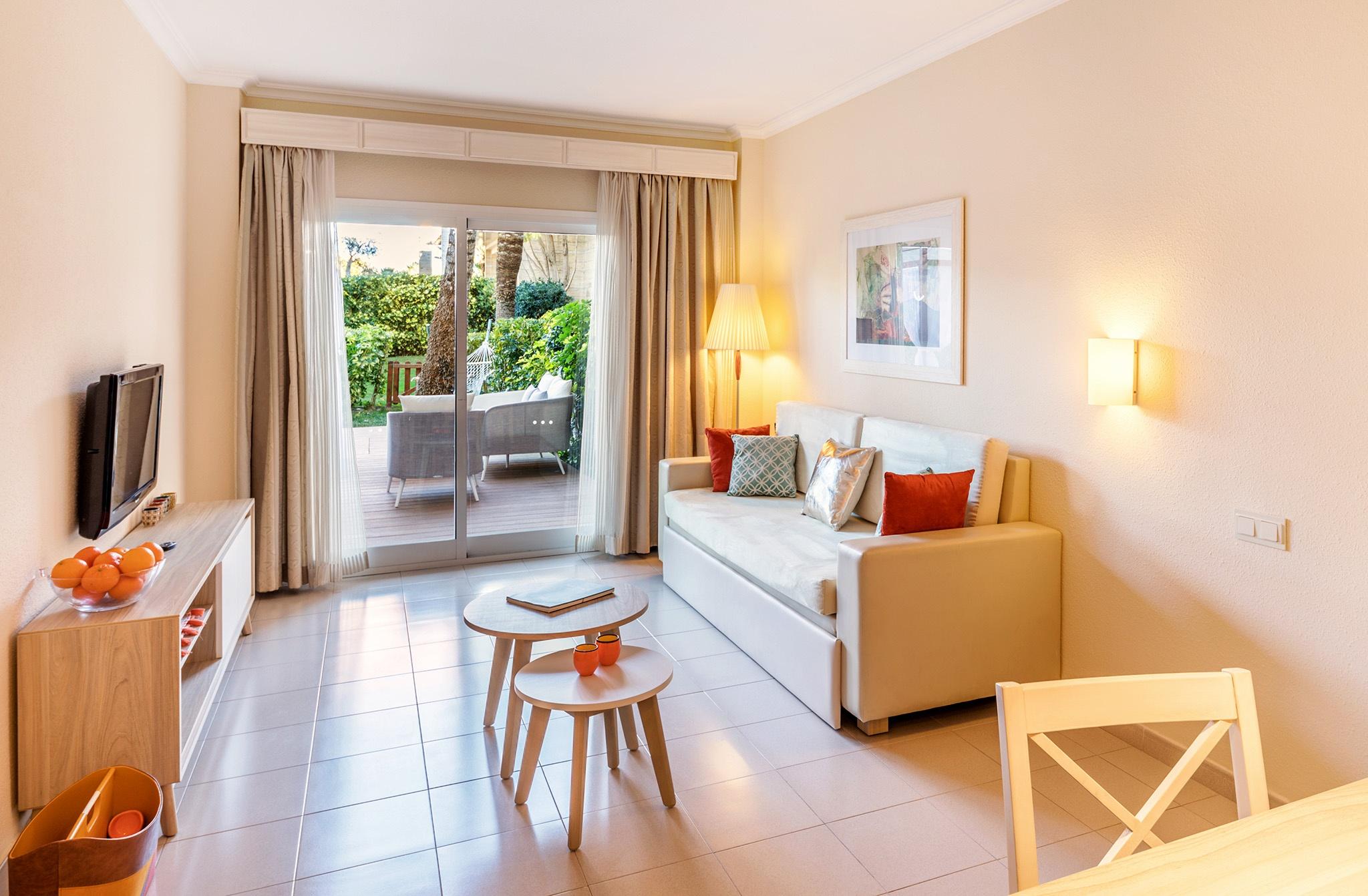 premium de luxe apartment viva blue5.jpg