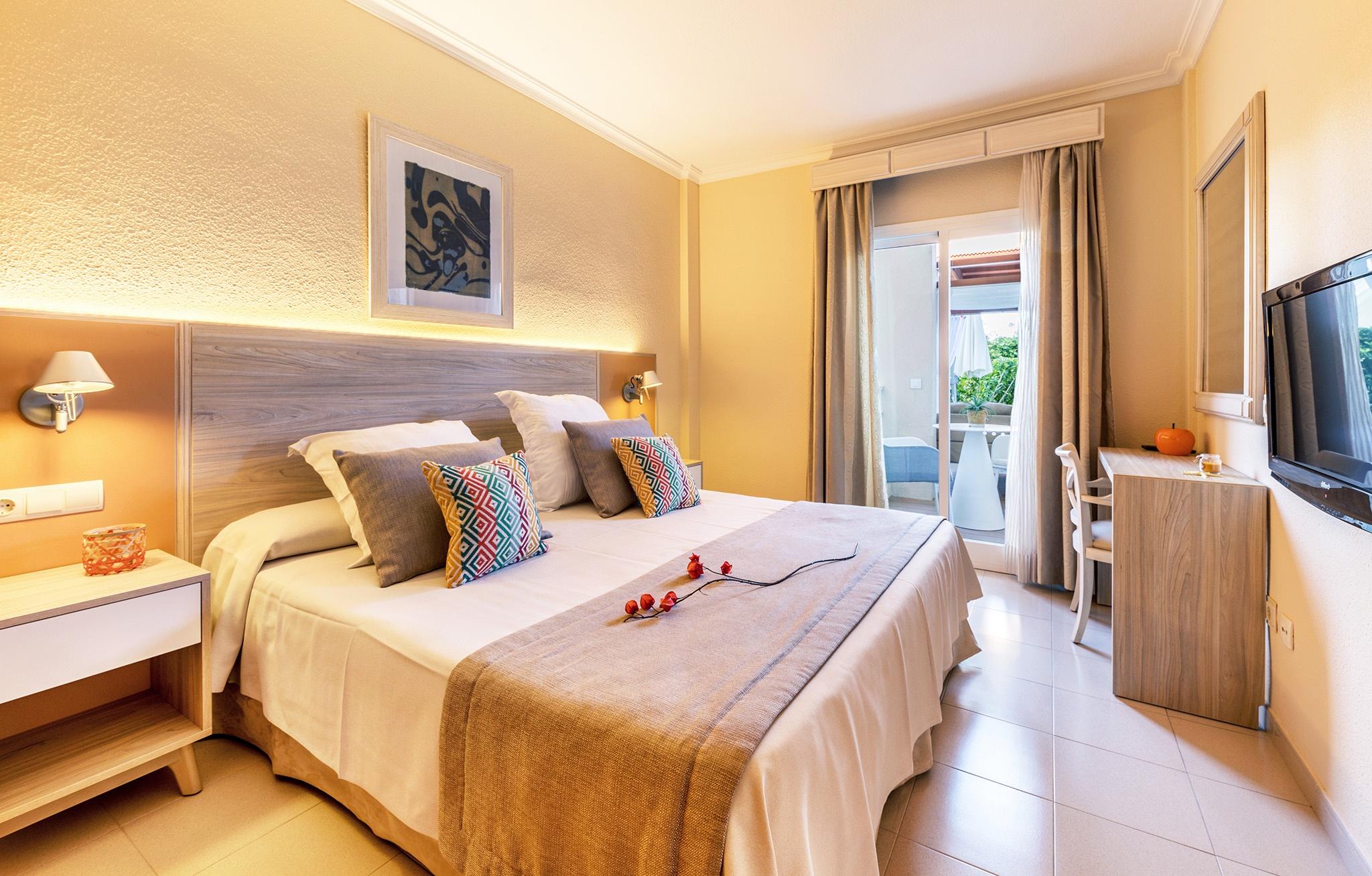 premium de luxe apartment viva blue6.jpg