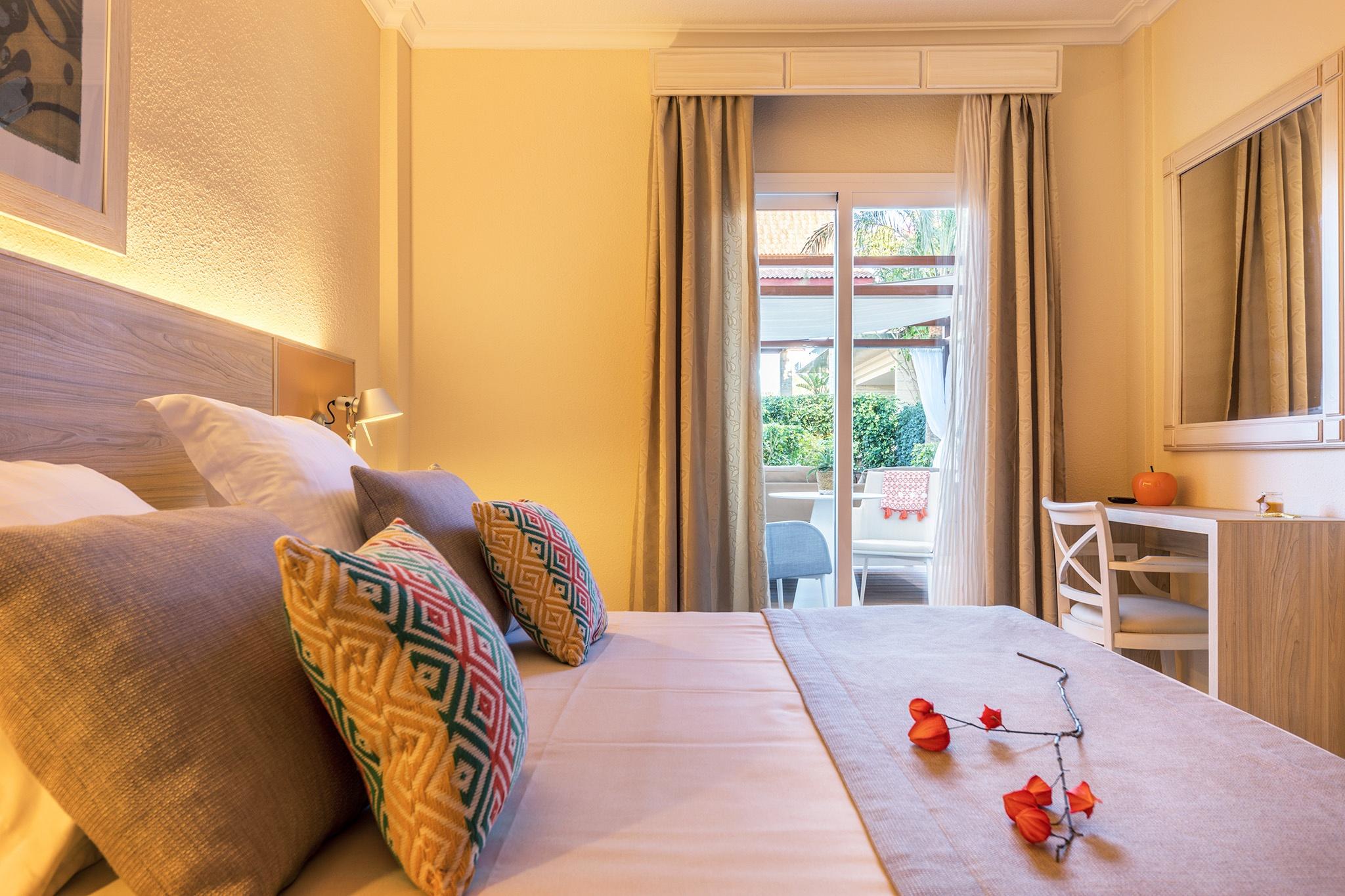 premium de luxe apartment viva blue7.jpg