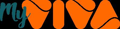 myviva