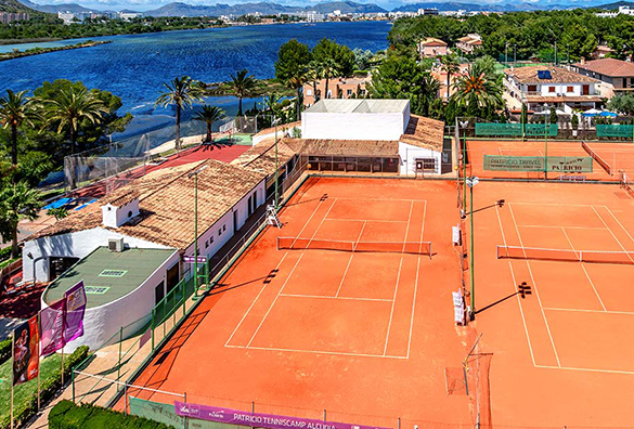 VIVA-sports-tenis