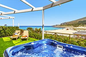 VIVA Cala Mesquida Resort & Spa Apartment Deluxe