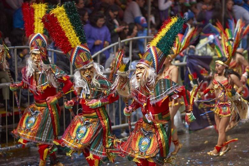 carnaval-oruro.jpg