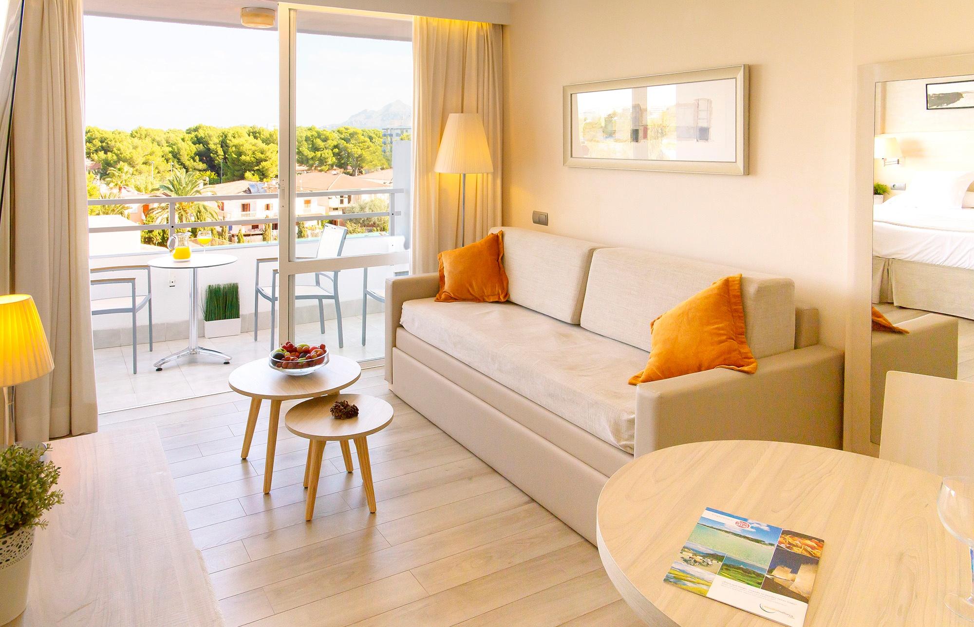premium apartment viva eden lago.jpg