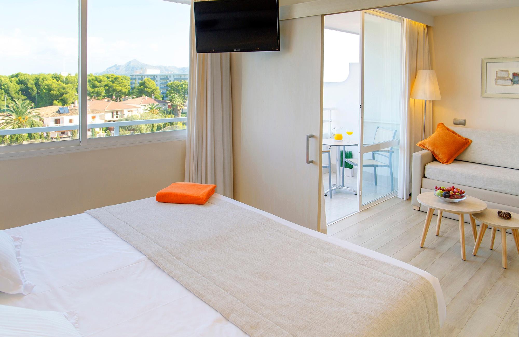 premium apartment viva eden lago2.jpg