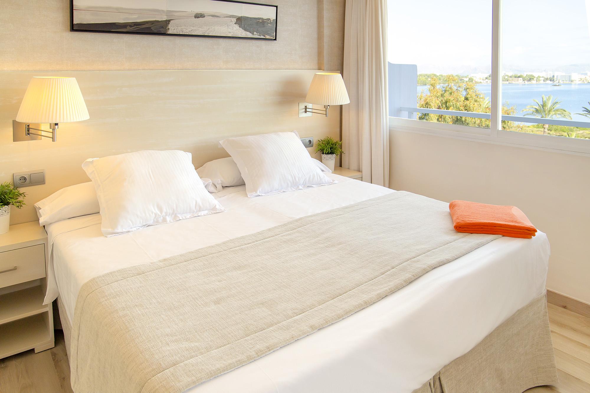 premium apartment viva eden lago3.jpg