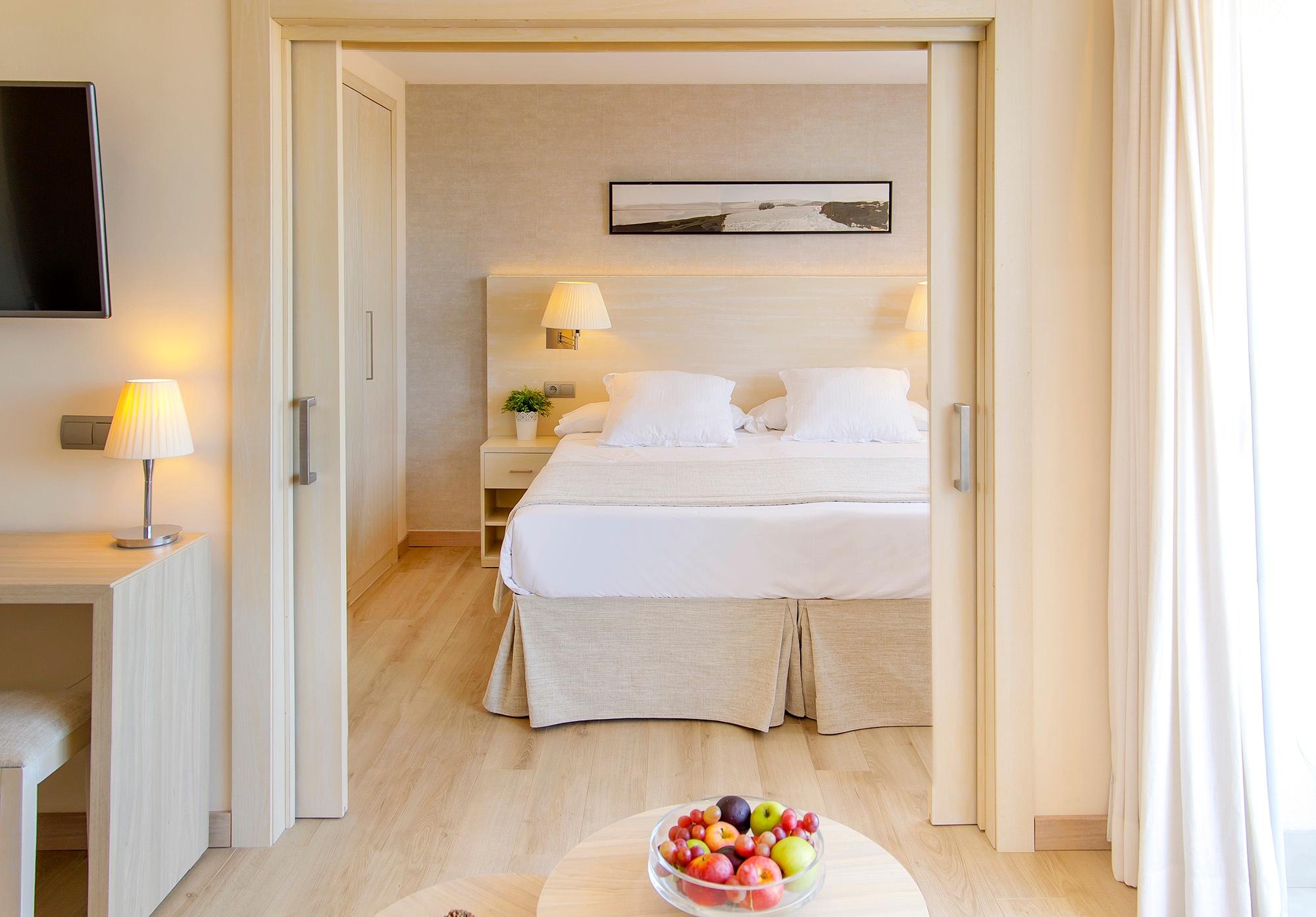 premium apartment viva eden lago4.jpg
