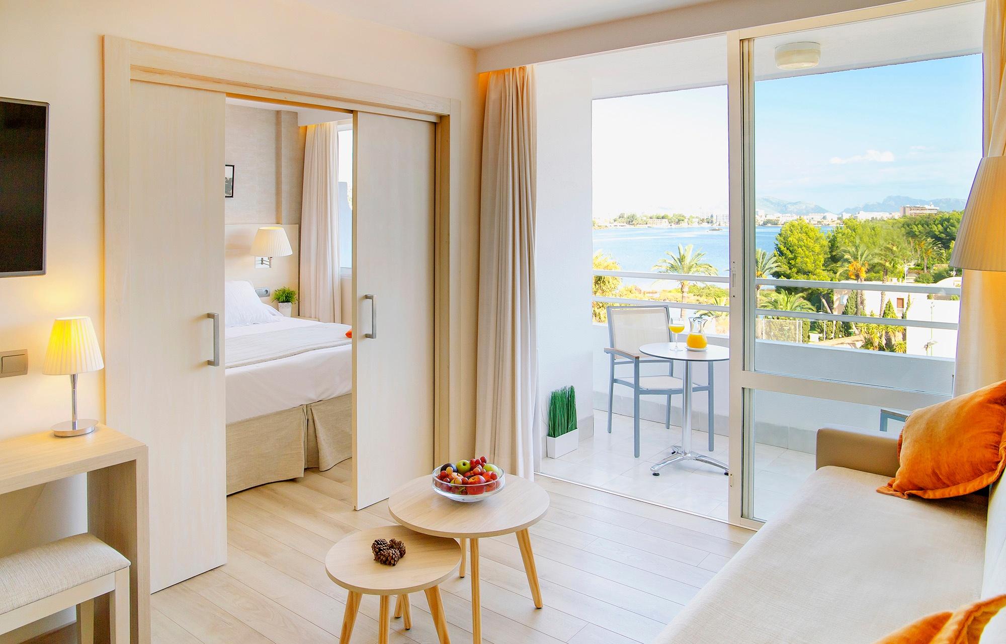 premium apartment viva eden lago5.jpg