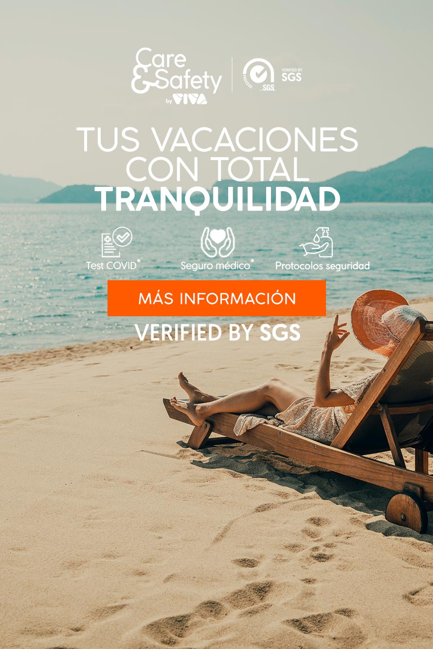 home-web-totaltranquilidad-sello-MOBILE-ES