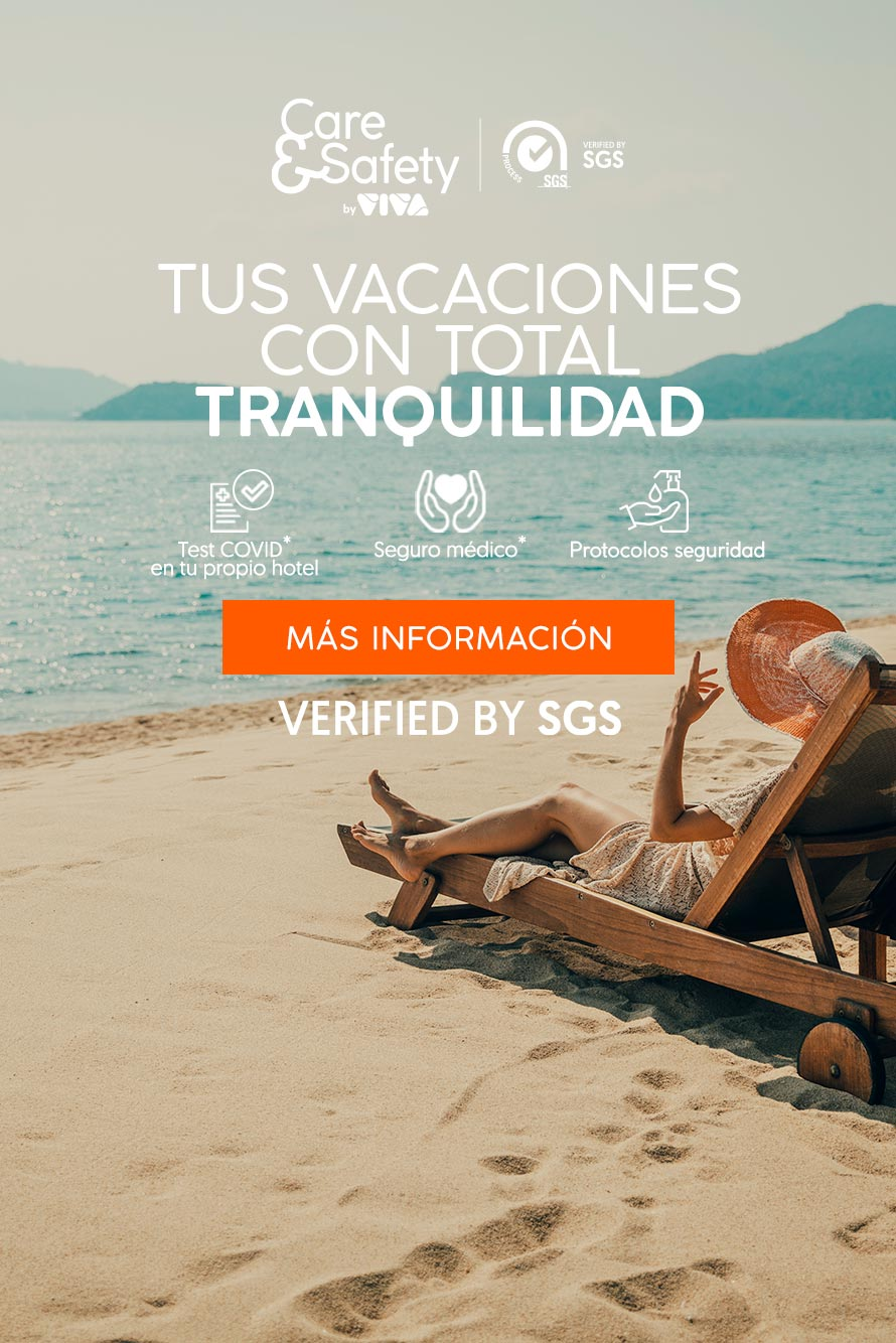 home-web-totaltranquilidad-sello-MOBILE-ES