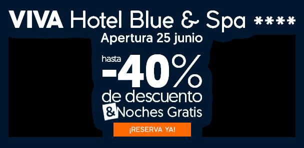 home-web-Blue40-cta-ES