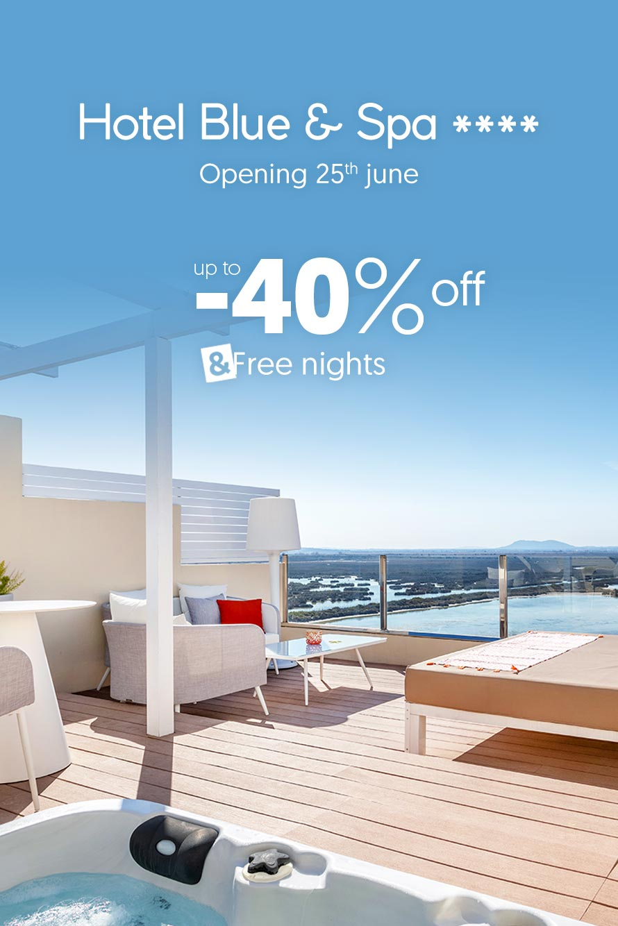 home-web-Blue40-mobile-EN