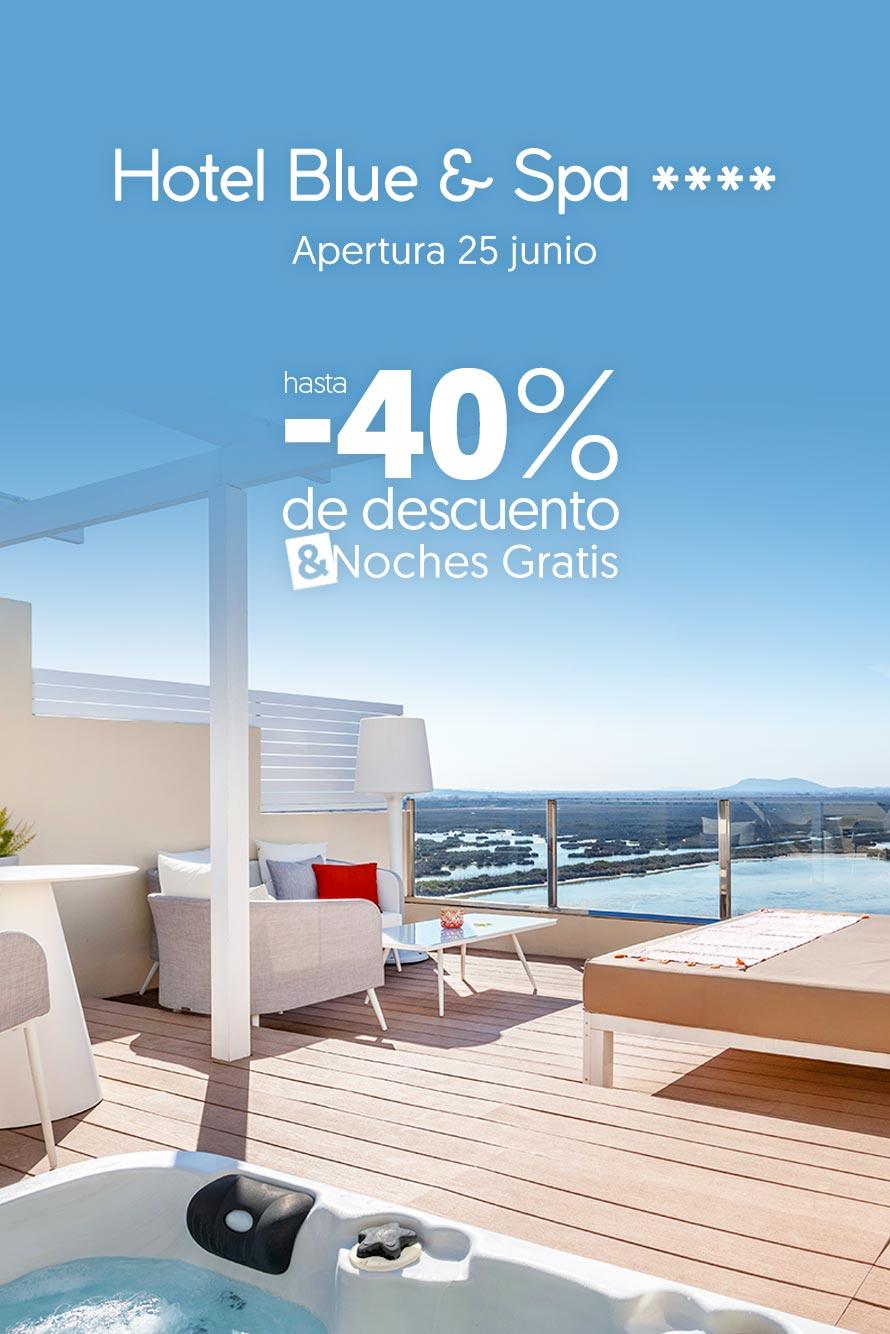 home-web-Blue40-mobile-ES