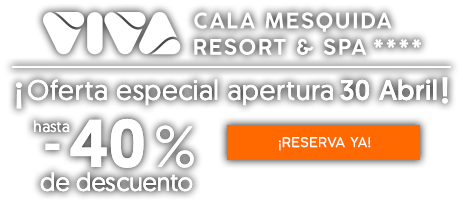 home-web-Apertura-cta-ES