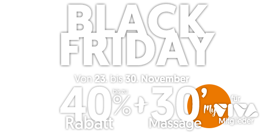 CTA-web-BlackFriday-DE