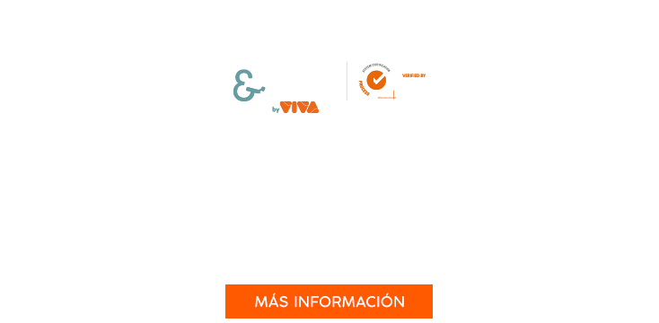 CTA-totaltranquilidad-sello-ES-3