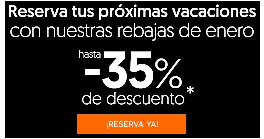 home-web-OfertaEnero-cta-ES