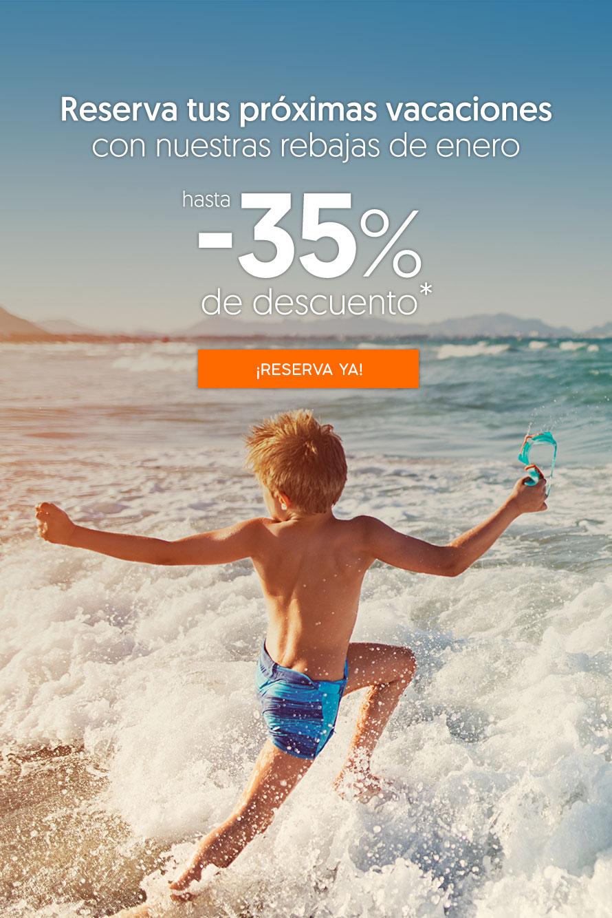 home-web-OfertaEnero-mobile-ES