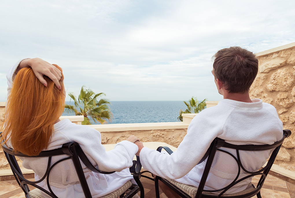 adults only hotels in mallorca