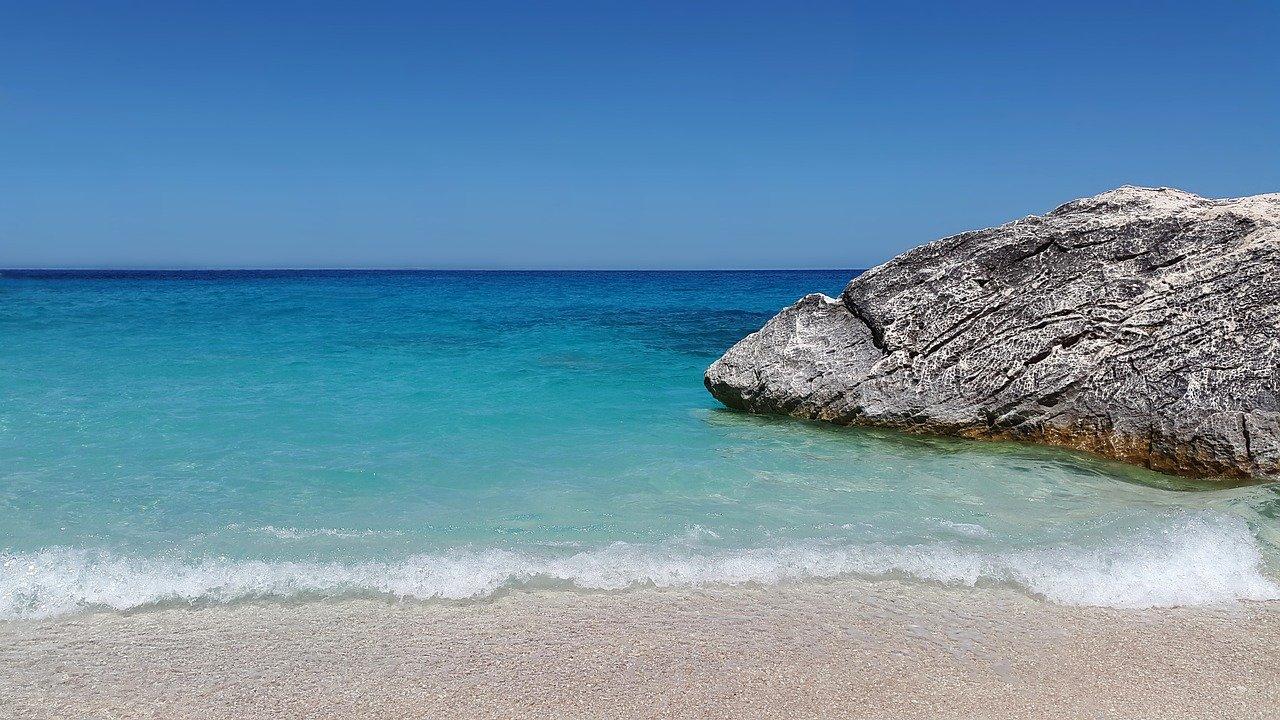 Mallorca Natural Parks