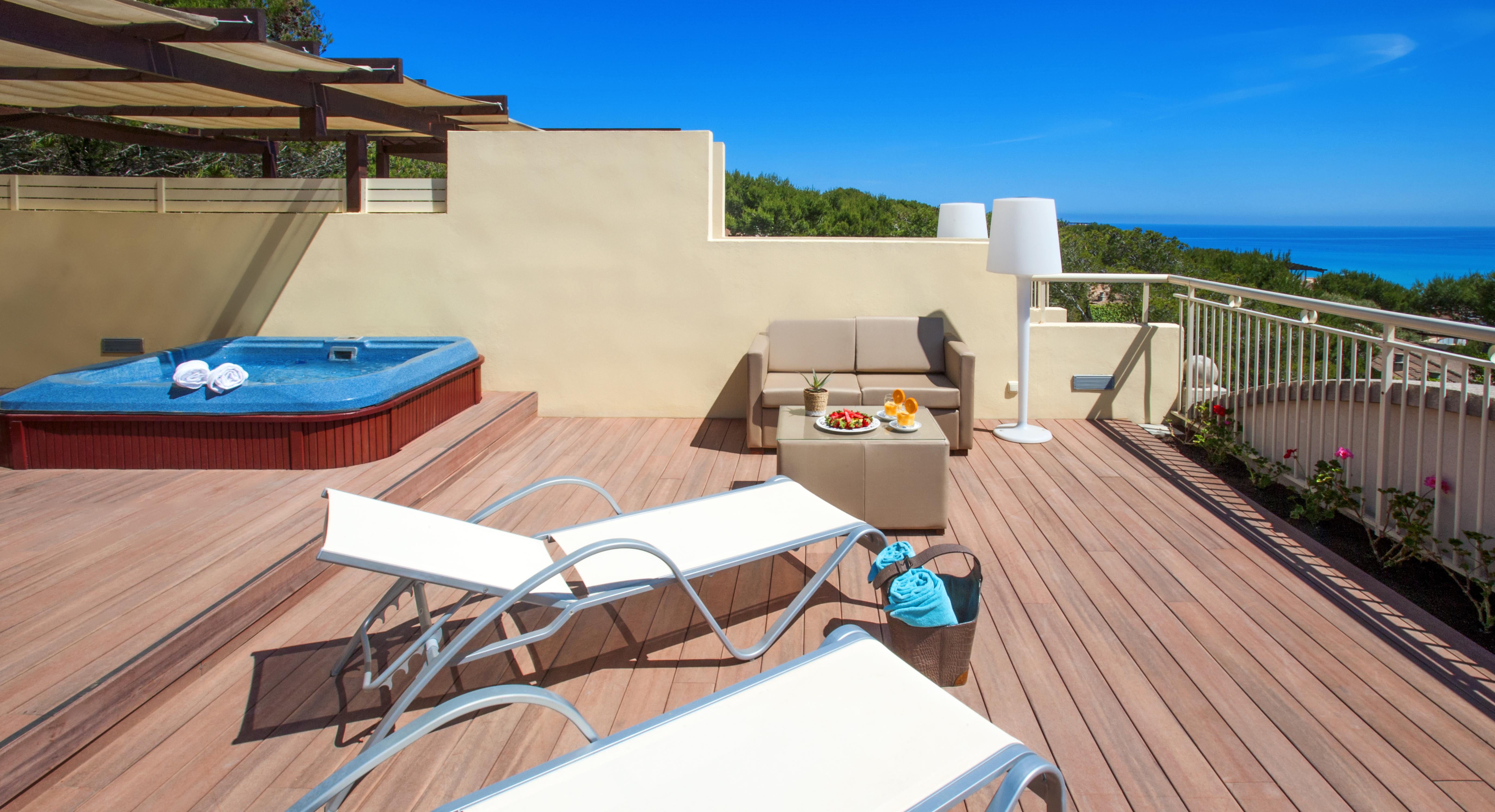 ofertas 2017-05-Vanity Suite - Royal Terrace 2