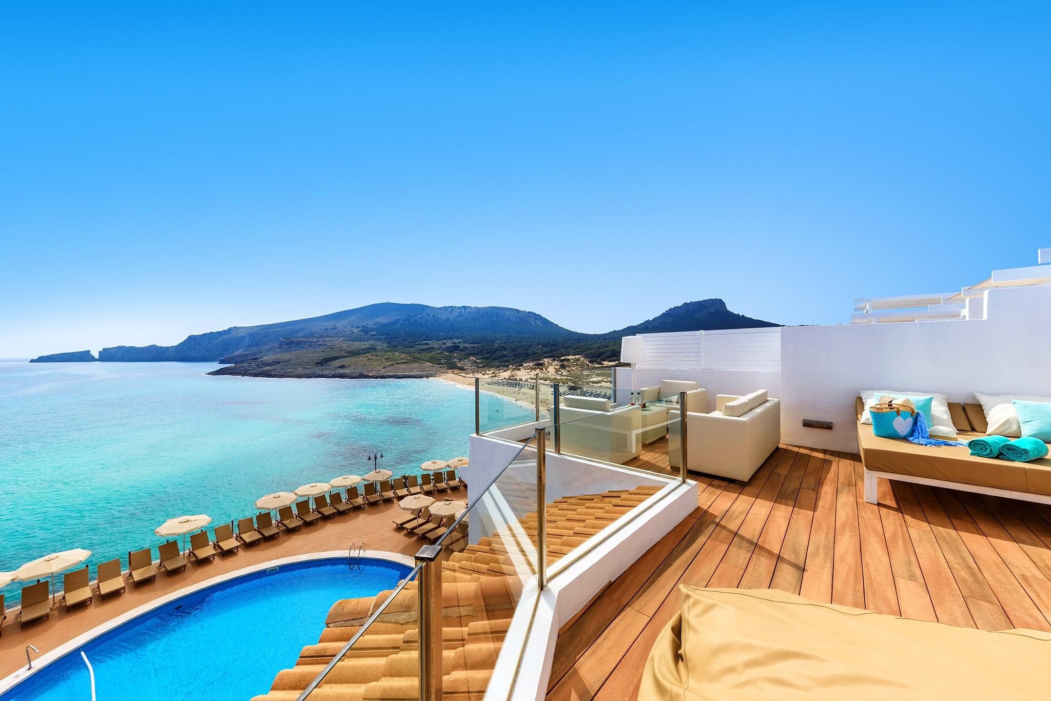 royal terrace selection club vista mar2.jpg