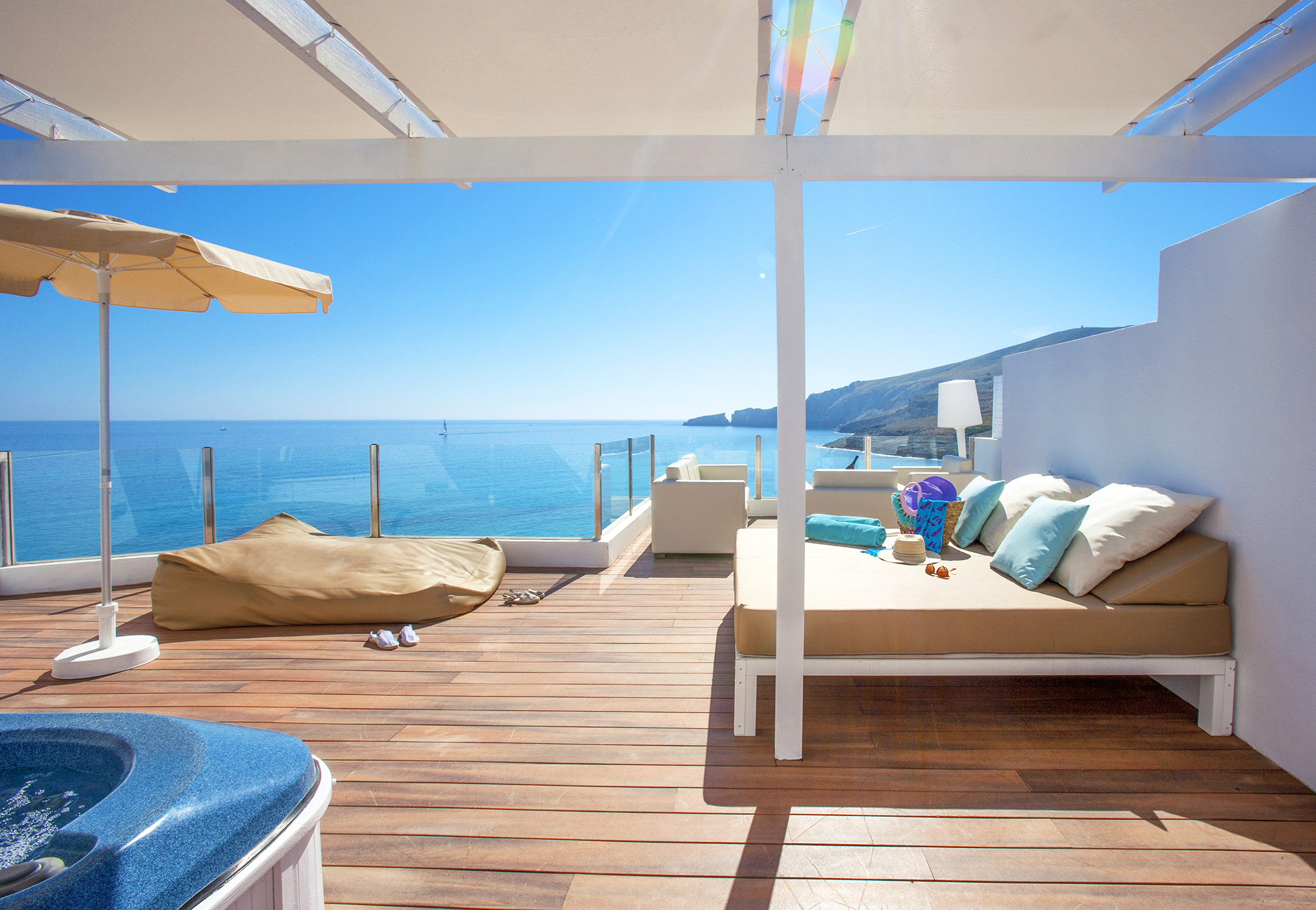 royal terrace selection club vista mar5.jpg