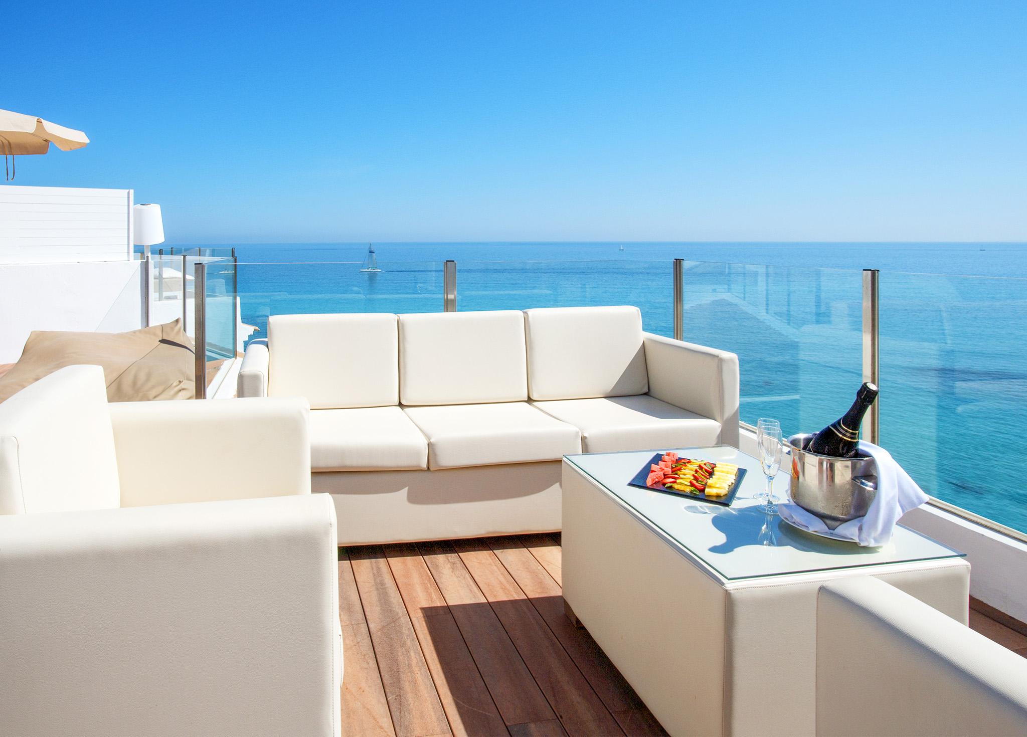 royal terrace selection club vista mar6.jpg