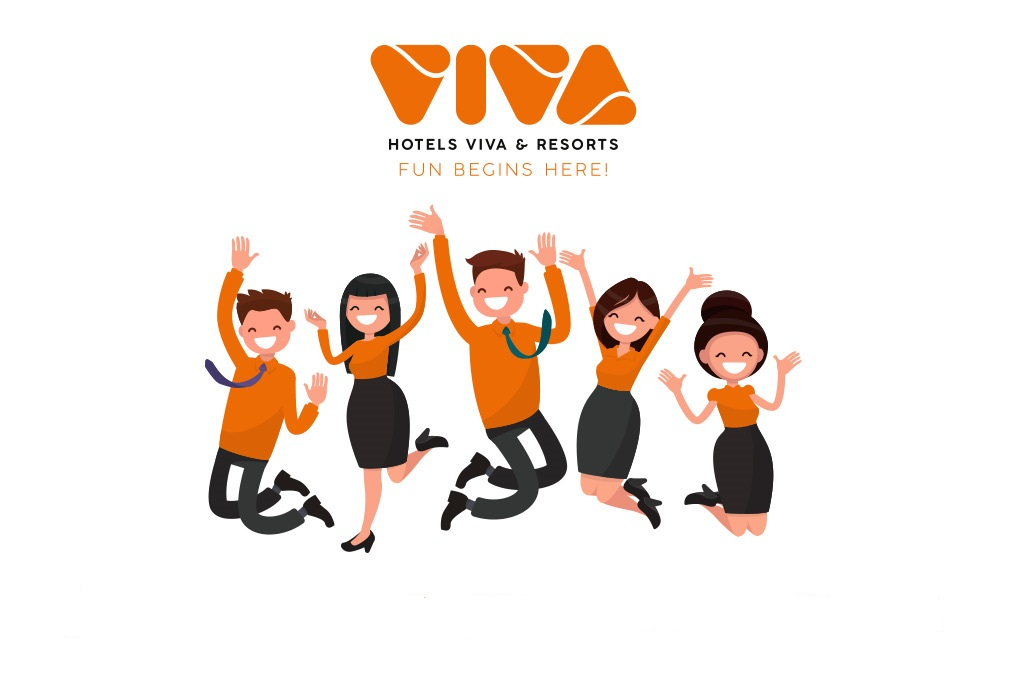 staff-training-hotels-viva