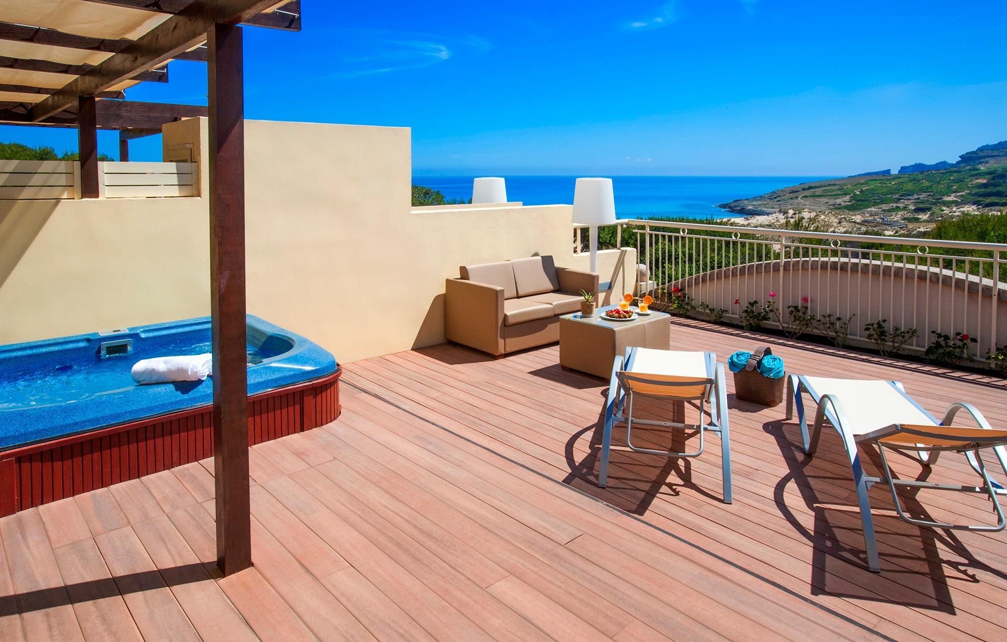 royal terrace vanity suite.jpg